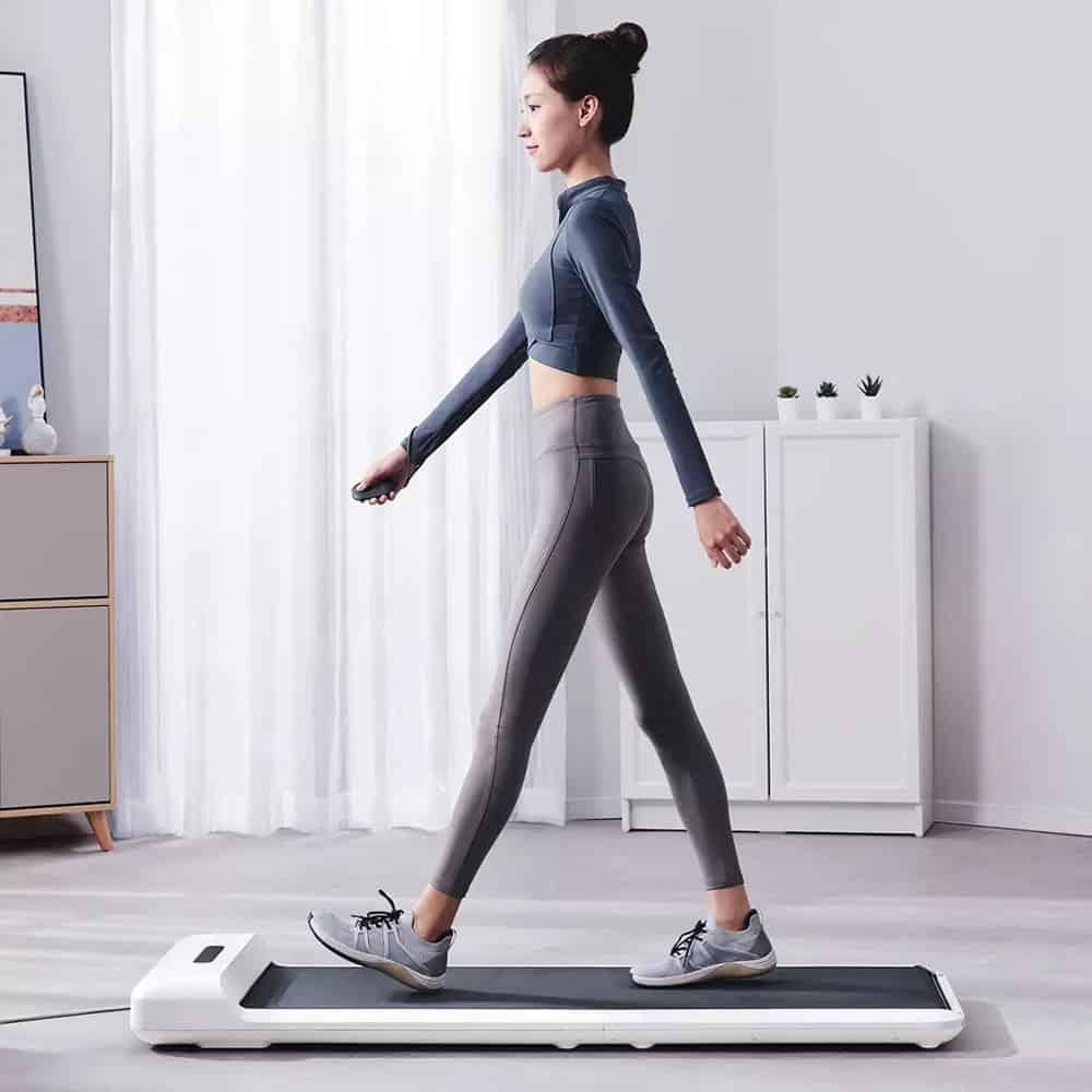 Best Under Desk Treadmill