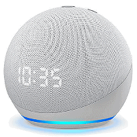 5.Best Smart Home Devices