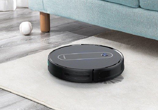 3.Best Smart Home Devices