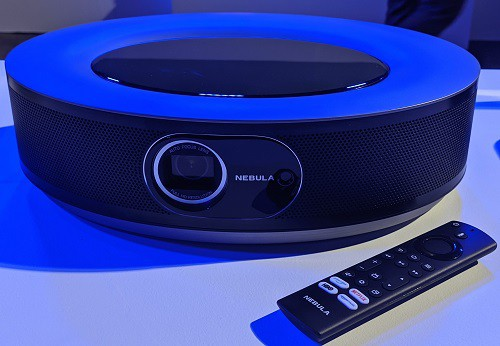 2.Best Smart Home Devices